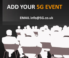 5G Events
