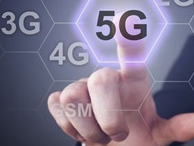 5G Frequencies in the UK