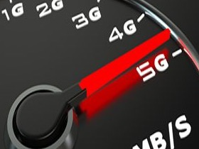 5G vs 4G: No Contest