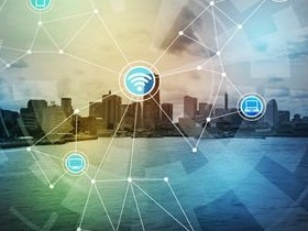 What is Narrowband IoT?