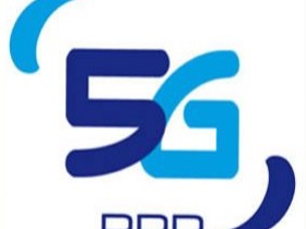 What is the 5GPPP?