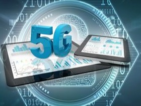 5G TV - Everything you need to know