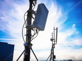 What Is the 5G Innovation Network?