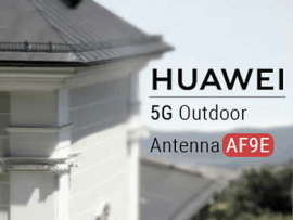 Quick guide to external 5G mobile broadband antennas