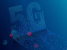 How much data does 5G use?