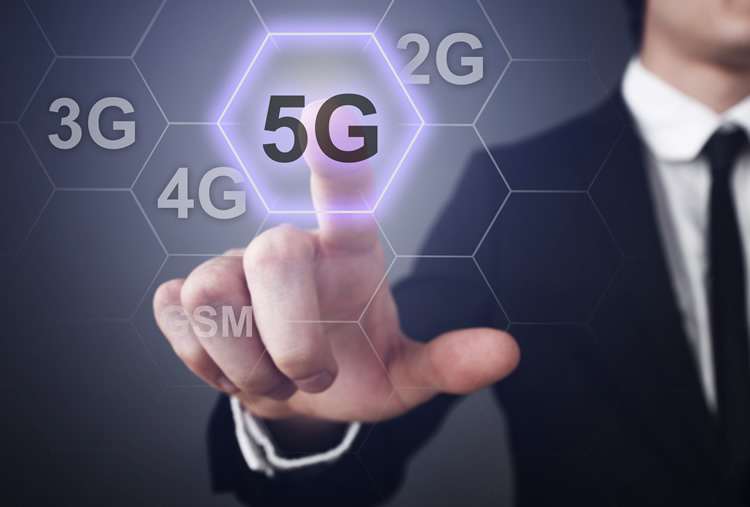 5G Innovation Network takes off