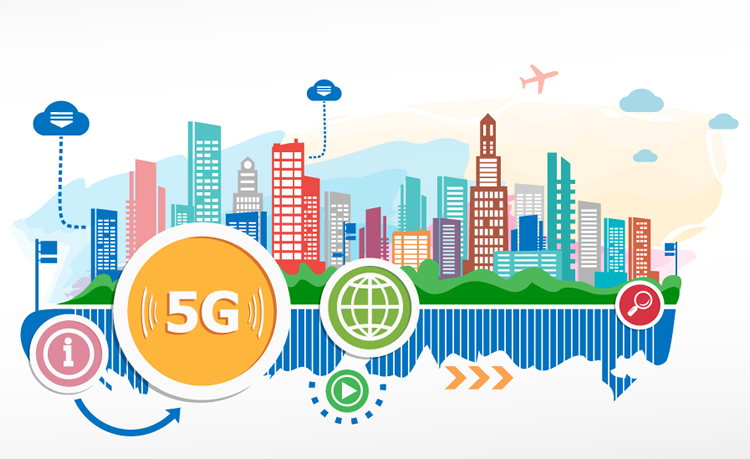 What is 5G? | A comprehensive guide for all