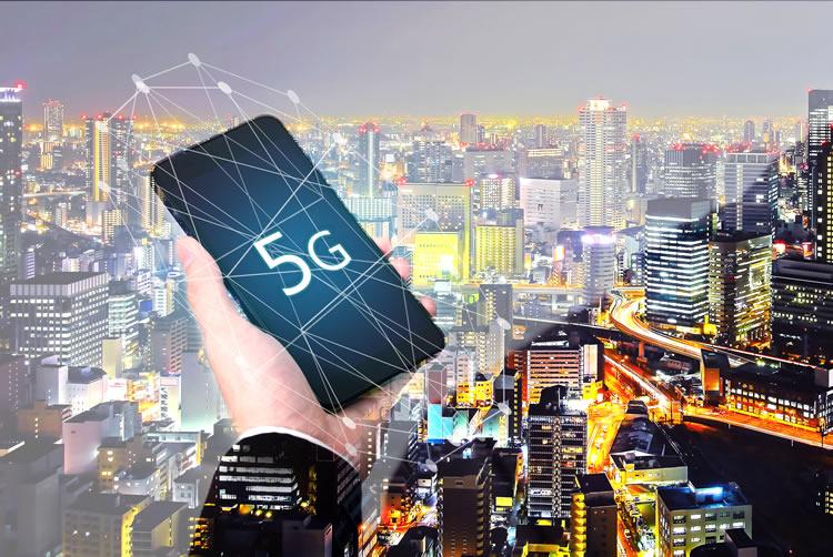 3G report