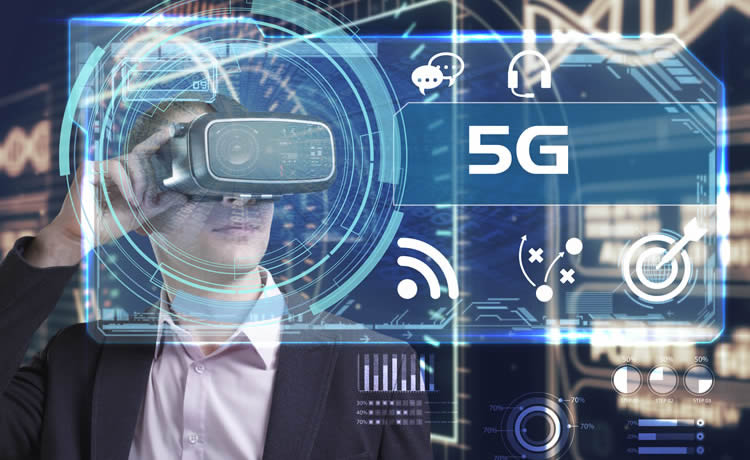 What Is 5G and when does it arrive?