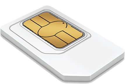 5g Sim Only Deals Compare Deals On All Networks