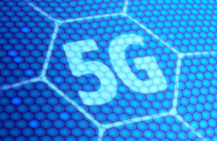 5G fixed mobile convergence