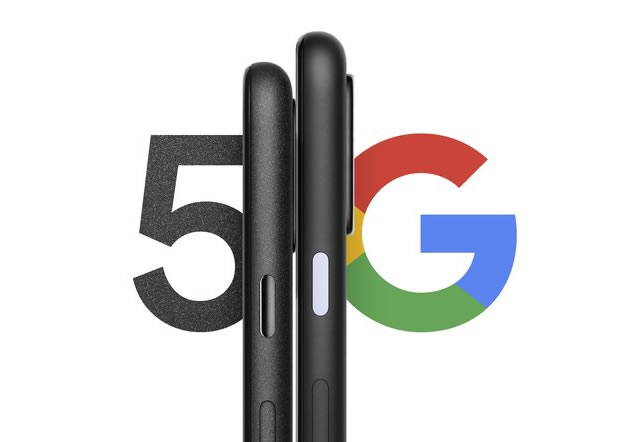 """Google launches the Pixel 4a smartphone at £/$349 - Mobile Phones"""""""