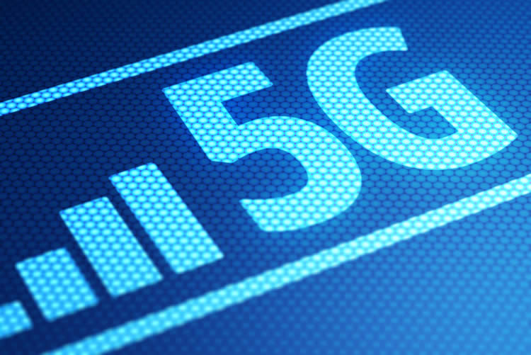 5G testbeds trials
