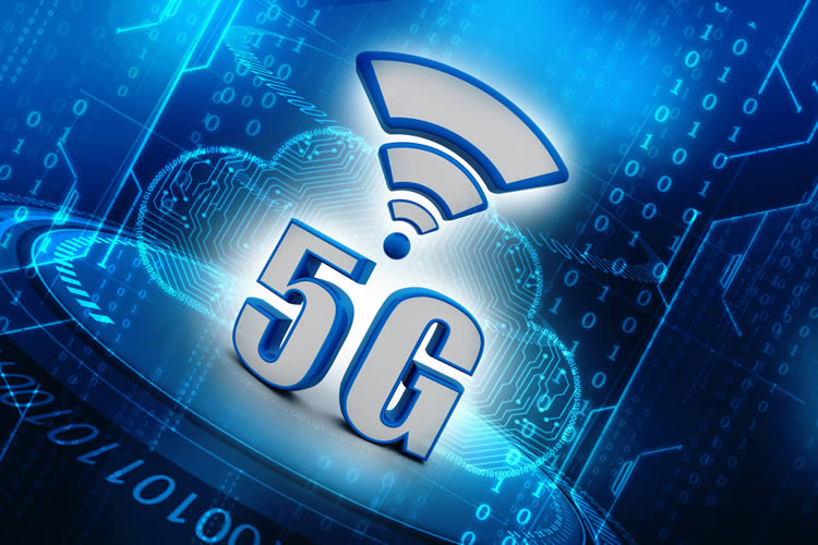 Technology Management Image: The Challenges And Benefits Of 5G Network Slicing