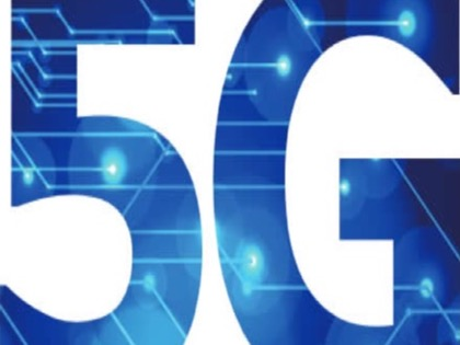 5G in practice: What it will mean for you