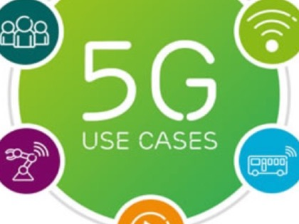 Ericsson and 5G Mobile Technology