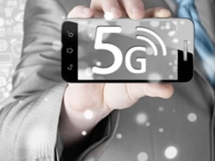 Five leading 5G organisations agree to create global 5G events