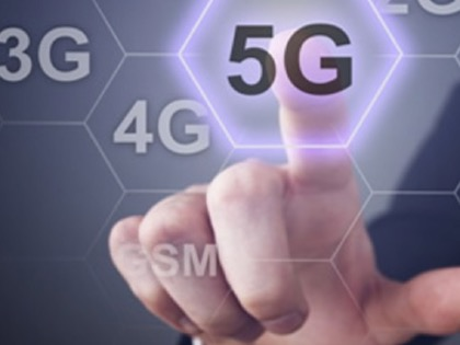 Vodafone is preparing its network for 5G
