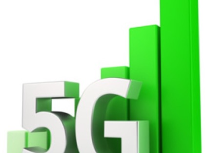 Over $6 billion will likely have been spent on 5G by 2020