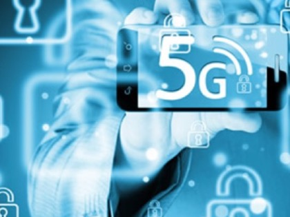 EC launches €500 million project to boost 5G innovation