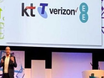 LTE-B Alliance to develop ecosystem for next-gen mobile service