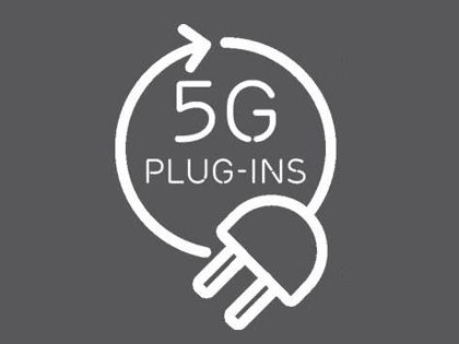Ericsson introduces plug-ins to bring 5G concepts to 4G networks