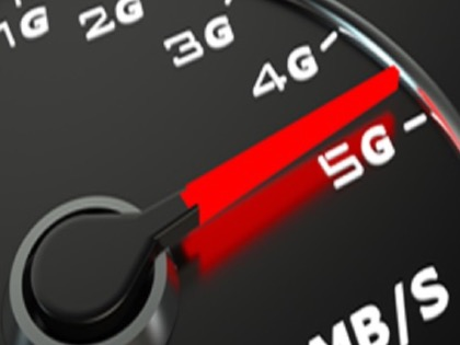 Huawei and Vodafone achieve 20Gbps 5G speeds