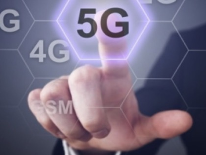 State of the Union address paves way for major 5G push