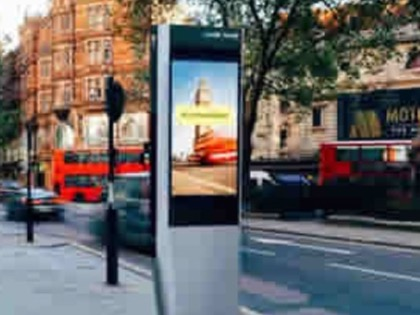 BT to drag the phone box into 21st century
