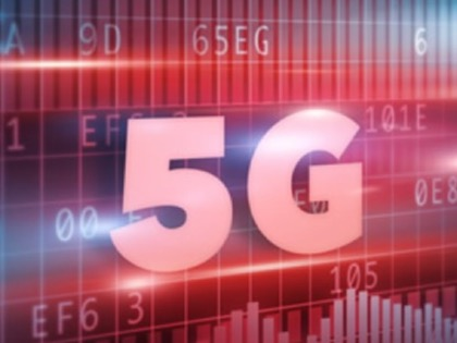BT and Huawei form a super-team to drive 5G forwards