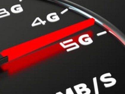 Samsung and Arqiva team up for UK's first 5G Fixed Wireless Access trial