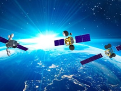 Avanti to lead initiative for integrating satellite technology into 5G