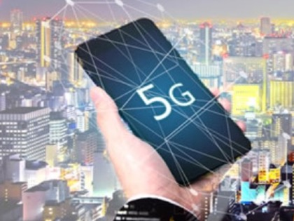 5G could bring massive opportunities for mobile operators says report