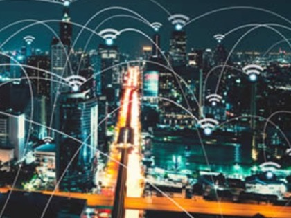 Wi-Fi will be an essential part of 5G says Wireless Broadband Alliance