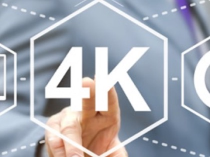 ATEME supplies 4K HDR compression to UK 5G FWA trial