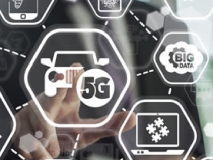 UK Government announces 5G testbed competition