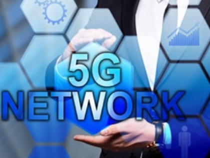 C-Band not mmWave key to 5G rollout