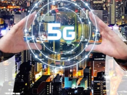 5G network slicing: making business sense out of traffic management