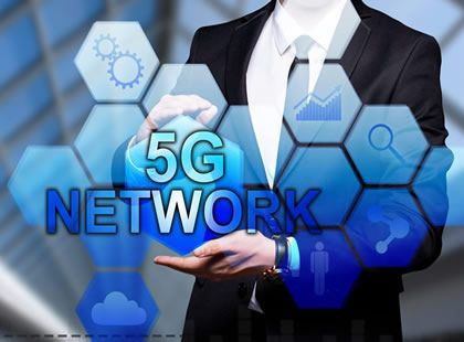 InterDigital wins bid to join 5G Smart Tourism testbed for west England