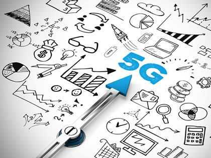 7 SMEs receive 5G funding for 'doing something special'
