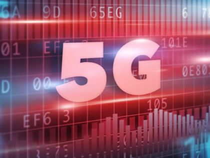 Ofcom consults on 5G priorities ahead of radio spectrum conference