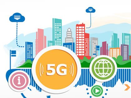3GPP makes 5G a reality by signing off standalone standard
