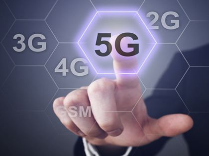Three continues to prepare for 5G with massive fibre rollout