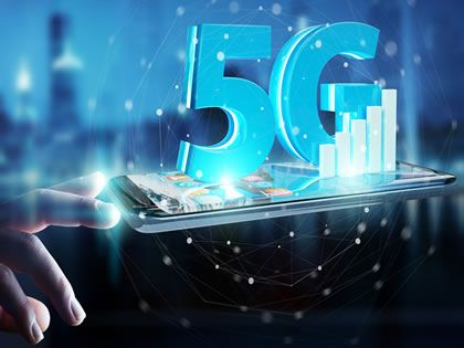 02 calls on FTSE 100 companies to participate in 5G testbed trials