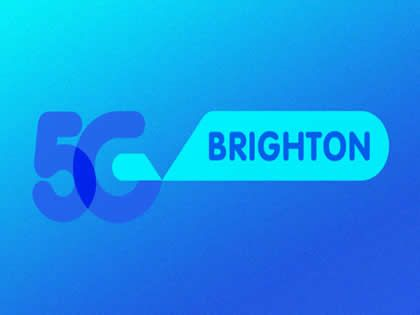 Latest UK 5G testbed launches in Brighton