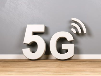 New report examines 5G from the outside-in and inside-out