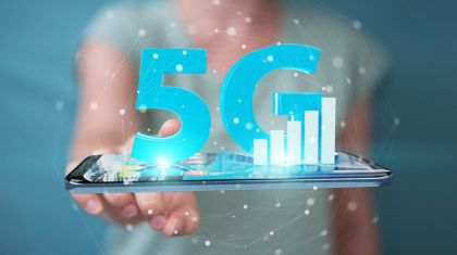 5G trials coming to Orkney Islands