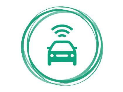 02 drives towards 5G with autonomous vehicle trials