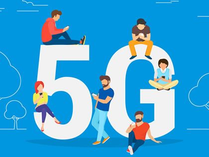 One third of consumers buy into 5G – survey
