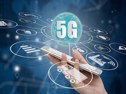 Deloitte reveals that 15 million UK smartphone users would switch to 5G